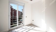 Residence Bensu, Immobilier de Luxe à Vendre à Antalya, Photo Interieur-7