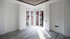 Bensu Residenz, Foto's Innenbereich-9