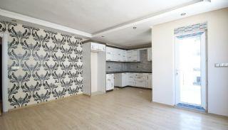 Maison Lavanta de Qualité à Konyaalti, Antalya, Photo Interieur-1