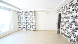 Maison Lavanta de Qualité à Konyaalti, Antalya, Photo Interieur-4