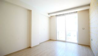 Maison Lavanta de Qualité à Konyaalti, Antalya, Photo Interieur-5