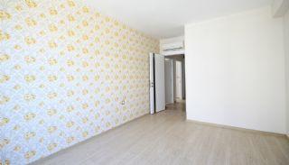 Lavanta Huizen, Interieur Foto-6