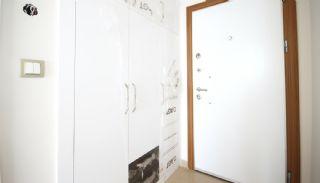 Lavanta Evleri, İç Fotoğraflar-10