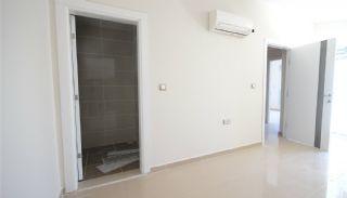 Maison Lavanta de Qualité à Konyaalti, Antalya, Photo Interieur-13