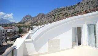 Maison Lavanta de Qualité à Konyaalti, Antalya, Photo Interieur-17