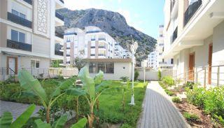 Orkide Häuser, Antalya / Konyaalti - video