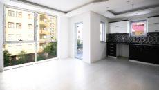 Residence Asil de Luxe Proche de la Plage à Konyaalti, Antalya, Photo Interieur-2