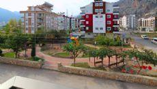 Residence Asil de Luxe Proche de la Plage à Konyaalti, Antalya, Photo Interieur-9