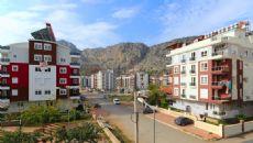 Residence Asil de Luxe Proche de la Plage à Konyaalti, Antalya, Photo Interieur-10