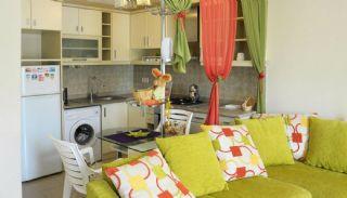 Appartement Sacide Hanim , Photo Interieur-1