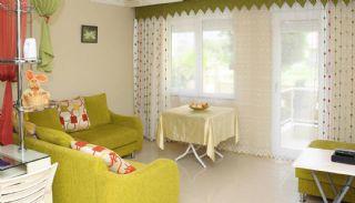 Appartement Sacide Hanim , Photo Interieur-2