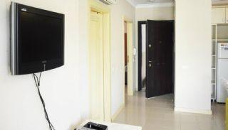 Sacide Hanim Apartmanı, İç Fotoğraflar-3