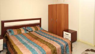 Appartement Sacide Hanim , Photo Interieur-5