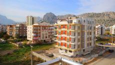 Sacide Hanim Apartmanı, İç Fotoğraflar-7