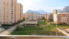 Sacide Hanim Apartmanı, İç Fotoğraflar-8