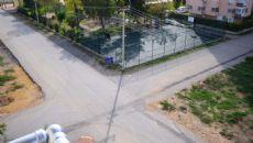 Sacide Hanim Apartmanı, İç Fotoğraflar-9