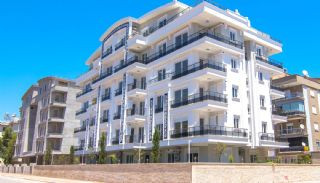 Aston Homes 2, Antalya / Konyaalti - video