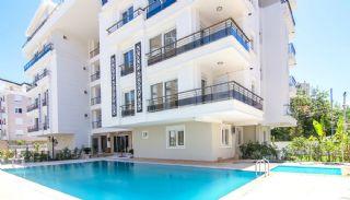 Maison Aston 2, Konyaalti / Antalya