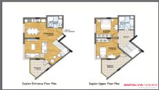 Orion Residence, Property Plans-5