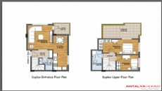 Orion Residence, Property Plans-6