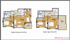 Orion Residence, Property Plans-4