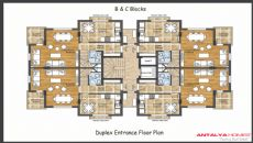 Orion Residence, Property Plans-7