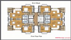 Orion Residence, Property Plans-9