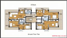 Orion Residence, Property Plans-10