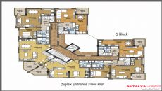 Orion Residence, Property Plans-14