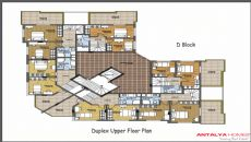 Orion Residence, Property Plans-15