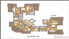 Orion Residence, Property Plans-12