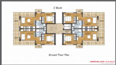 Orion Residence, Property Plans-11