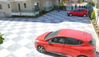 Aston Konutları 4, Antalya / Konyaaltı - video