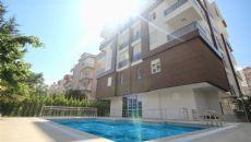 Anemon Wohnungen, Antalya / Konyaalti