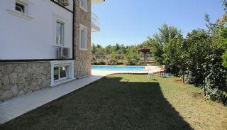 Taş Malikane, Antalya / Döşemealtı - video