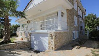 Stone Manor, Antalya / Dosemealti - video