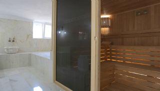 Stenen Landhuis, Antalya / Dosemealti - video