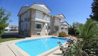 Stone Manor, Antalya / Dosemealti