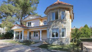 Superieure Villa, Antalya / Dosemealti