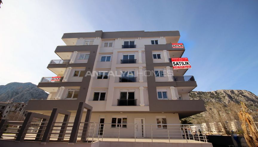 incetas homes cheap turkish property for sale