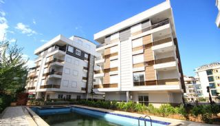 Residence Green Garden Capital, Antalya / Konyaalti
