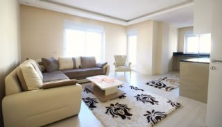 Residence Green Garden Capital, Photo Interieur-1