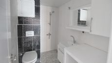 Residence Silver 3, Photo Interieur-8