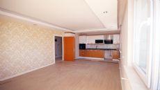 Mehmet Kaşıkçı Apartmanı, İç Fotoğraflar-4