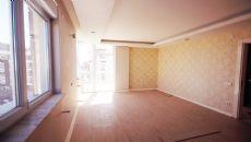 Mehmet Kaşıkçı Apartmanı, İç Fotoğraflar-8