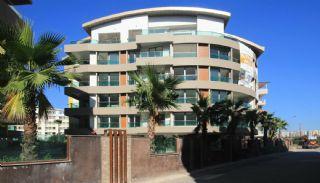 Maison Toros Park de Luxe Situé à Konyaalti, Antalya, Antalya / Konyaalti