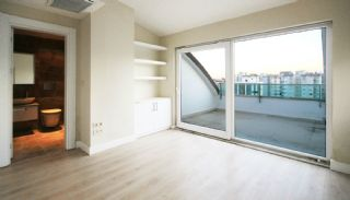 Maison Fenerpark Premium, Photo Interieur-10