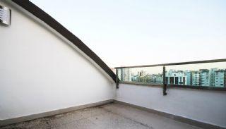فنرپارک پرمیوم هاوس, تصاویر داخلی-12
