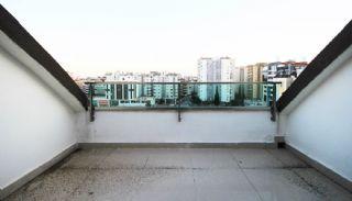 Fenerpark Premium Evleri, İç Fotoğraflar-14