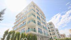 Kirkbirk Häuser, Antalya / Lara - video